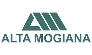 Usina Alta Mogiana